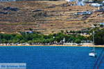 Livadakia Serifos | Cyclades Greece | Photo 089 - Photo GreeceGuide.co.uk
