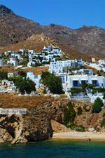 Livadakia Serifos | Cyclades Greece | Photo 090 - Photo GreeceGuide.co.uk