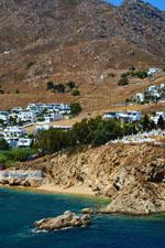Livadakia Serifos | Cyclades Greece | Photo 091 - Photo GreeceGuide.co.uk
