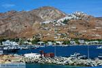 Livadi Serifos and Chora Serifos Greece | 092 - Photo GreeceGuide.co.uk