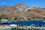 Livadi Serifos and Chora Serifos Greece | 093 - Photo GreeceGuide.co.uk