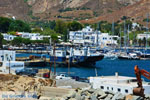 Livadi Serifos | Cyclades Greece | Photo 095 - Photo GreeceGuide.co.uk