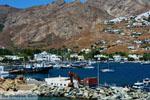 Livadi Serifos | Cyclades Greece | Photo 096 - Photo GreeceGuide.co.uk