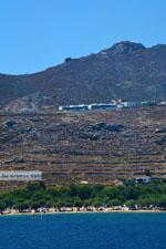 Serifos | Cyclades Greece | Photo 100 - Photo GreeceGuide.co.uk
