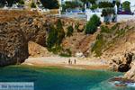 Livadaki Serifos | Cyclades Greece | Photo 102 - Photo GreeceGuide.co.uk