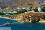 Livadaki Serifos | Cyclades Greece | Photo 104 - Photo GreeceGuide.co.uk