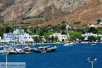 Livadi Serifos | Cyclades Greece | Photo 110 - Photo GreeceGuide.co.uk