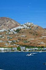 Livadi Serifos | Chora Serifos | Photo 113 - Photo GreeceGuide.co.uk