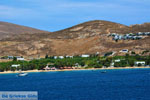 Livadi Serifos | Cyclades Greece | Photo 117 - Photo GreeceGuide.co.uk