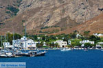 Livadi Serifos | Cyclades Greece | Photo 121 - Photo GreeceGuide.co.uk