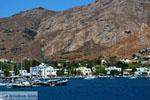 Livadi Serifos | Cyclades Greece | Photo 122 - Photo GreeceGuide.co.uk