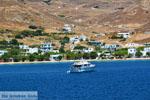 Livadi Serifos | Cyclades Greece | Photo 123 - Photo GreeceGuide.co.uk