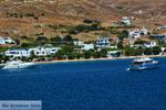 Livadi Serifos | Cyclades Greece | Photo 124 - Photo GreeceGuide.co.uk