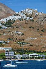 Livadi Serifos and Chora Serifos | Photo 126 - Photo GreeceGuide.co.uk