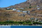 Livadakia Serifos | Cyclades Greece | Photo 137 - Photo GreeceGuide.co.uk