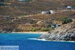 Karavi beach near Livadakia Serifos | Cyclades Greece | Photo 138 - Photo GreeceGuide.co.uk