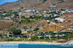 Karavi beach near Livadakia Serifos | Photo 141 - Photo GreeceGuide.co.uk