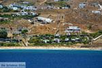 Serifos | Cyclades Greece | Photo 144 - Photo GreeceGuide.co.uk