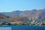 Serifos | Cyclades Greece | Photo 145 - Photo GreeceGuide.co.uk