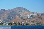 Serifos | Cyclades Greece | Photo 146 - Photo GreeceGuide.co.uk