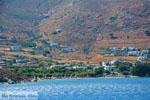 Livadakia Serifos | Cyclades Greece | Photo 147 - Photo GreeceGuide.co.uk