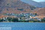 Livadakia Serifos | Cyclades Greece | Photo 148 - Photo GreeceGuide.co.uk