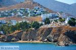 Livadakia Serifos | Cyclades Greece | Photo 150 - Photo GreeceGuide.co.uk