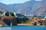 Livadakia Serifos | Cyclades Greece | Photo 151 - Photo GreeceGuide.co.uk