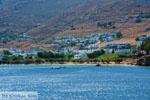 Livadaki Serifos | Cyclades Greece | Photo 153 - Photo GreeceGuide.co.uk