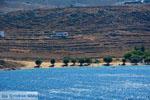 Livadaki Serifos | Cyclades Greece | Photo 154 - Photo GreeceGuide.co.uk