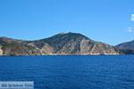 Northwest coast Sifnos | Cyclades Greece | Photo 1 - Photo GreeceGuide.co.uk