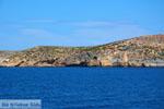 Northwest coast Sifnos | Cyclades Greece | Photo 3 - Photo GreeceGuide.co.uk