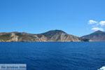 Northwest coast Sifnos | Cyclades Greece | Photo 5 - Photo GreeceGuide.co.uk