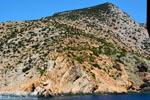 Northwest coast Sifnos | Cyclades Greece | Photo 9 - Photo GreeceGuide.co.uk