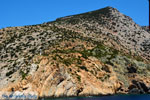 Northwest coast Sifnos | Cyclades Greece | Photo 10 - Photo GreeceGuide.co.uk
