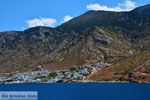 Kamares Sifnos | Cyclades Greece | Photo 1 - Photo GreeceGuide.co.uk