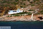 Kamares Sifnos | Cyclades Greece | Photo 5 - Photo GreeceGuide.co.uk