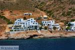 Kamares Sifnos | Cyclades Greece | Photo 6 - Photo GreeceGuide.co.uk