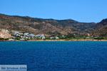 Kamares Sifnos | Cyclades Greece | Photo 7 - Photo GreeceGuide.co.uk