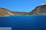 Kamares Sifnos | Cyclades Greece | Photo 9 - Photo GreeceGuide.co.uk
