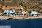 Kamares Sifnos | Cyclades Greece | Photo 10 - Photo GreeceGuide.co.uk
