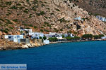 Kamares Sifnos | Cyclades Greece | Photo 11 - Photo GreeceGuide.co.uk