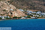 Kamares Sifnos | Cyclades Greece | Photo 12 - Photo GreeceGuide.co.uk