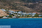 Kamares Sifnos | Cyclades Greece | Photo 13 - Photo GreeceGuide.co.uk