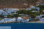Kamares Sifnos | Cyclades Greece | Photo 14 - Photo GreeceGuide.co.uk