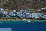 Kamares Sifnos | Cyclades Greece | Photo 15 - Photo GreeceGuide.co.uk