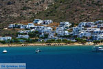 Kamares Sifnos | Cyclades Greece | Photo 16 - Photo GreeceGuide.co.uk