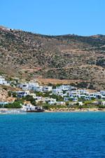 Kamares Sifnos | Cyclades Greece | Photo 18 - Photo GreeceGuide.co.uk