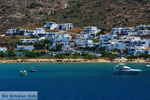 Kamares Sifnos | Cyclades Greece | Photo 19 - Photo GreeceGuide.co.uk