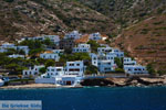 Kamares Sifnos | Cyclades Greece | Photo 20 - Photo GreeceGuide.co.uk